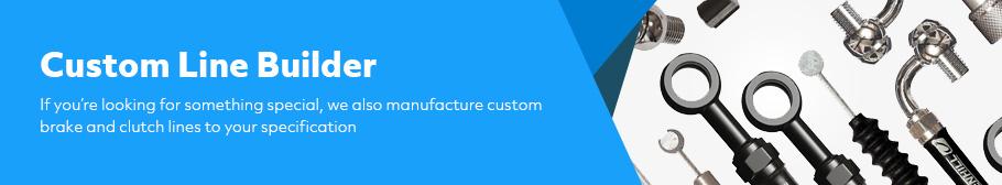 Try Our Custom Line Builder