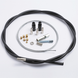 Universal Cable Kits