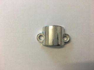 MAGURA CLAMP 90.53-09.1 D25mm