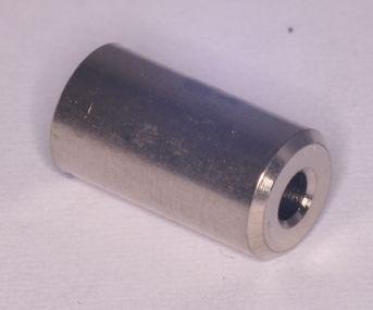 FERRULE FOR LB1TS CONDUIT 5.5mm O.D.