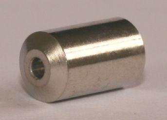 FERRULE FOR LB1TS CONDUIT 6.3mm O.D.