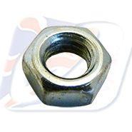 LOCK NUT M8 x 1.25 ZINC