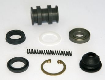 RADIAL 190 PISTON ASSEMBLY 20MM