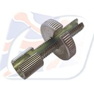 LEVER - ADJUSTER CLUTCH/BRAKE m7 x1