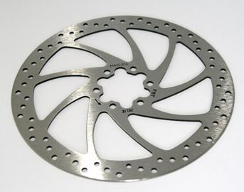 BIG BRAKE DISC - 180mm  849.1
