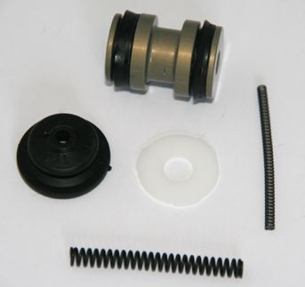 RADIAL 195 BRAKE PISTON ASSY 20mm