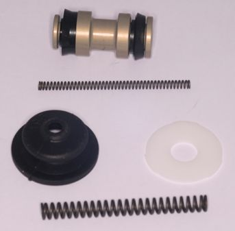 RADIAL 195 BRAKE PISTON ASSY 13mm
