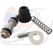 167 CLUTCH MASTER CYL PISTON KIT- 12mm