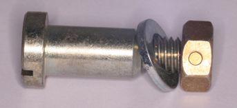 Clutch/Brake Pivot Screw 73.1-05 zk