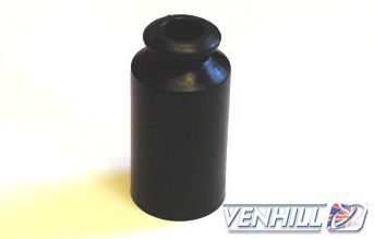 SPARE BOOT FOR ADJUSTER - 941