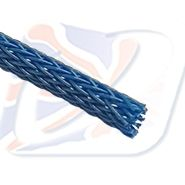 CABLE COAT KIT