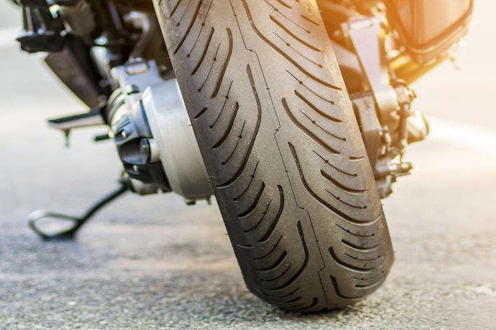 Motorbike MOT Checks – How to Pass a Motorbike MOT
