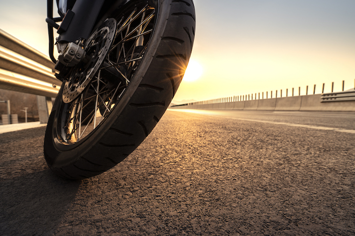 Motorbike Equipment – Complete Checklist for Motorbike Owners