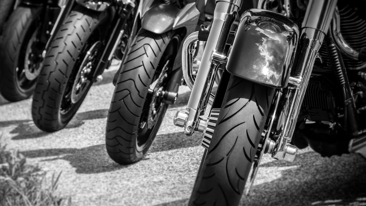 Motorcycle Flywheels – Everything You Need to Know