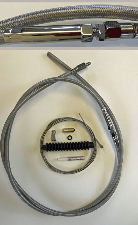 harley_davidson_clutch_cable